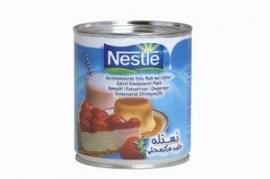 Nestle geconderseerde melk 397 gr