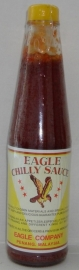 Eagle chilly saus 500 ml