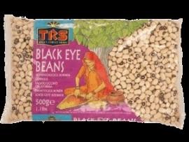 Trs Black Eye Beans 500 gr