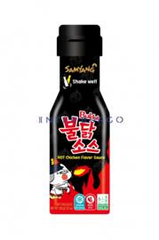 Samyang Hot chicken ramen saus 200 gram