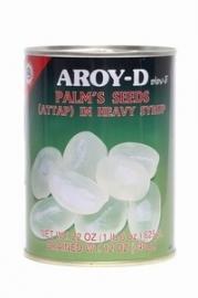 aroy-d attap in siroop 565