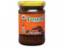 Tamarinde pasta(pantai)