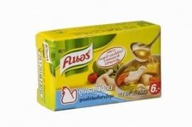 Knorr Kip bouillonblokjes 20 gram