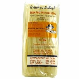Rice stick 10mm