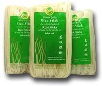 Xo rice stick 1mm