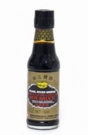 Pearl river bridge musroom dark 150 ml