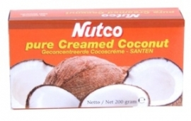 santen blok Nutco 200 gram