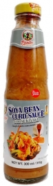 Soya bean curd sauce for Sukiyaki 300ml