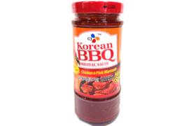 Korean BBQ sauce 500 gram