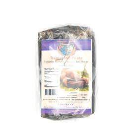 Tamarinde zonder pit 200- gr