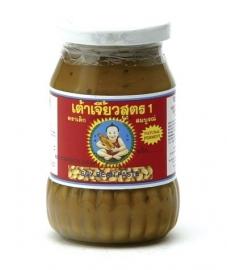 Gele Soyabonen pasta 245 gram