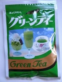Groene Thee poeder 150 gram