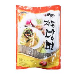 Nongshim -miga glass noodle