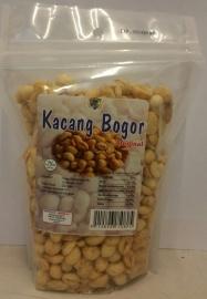 Kacang Bogor 250 gram