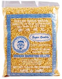 Mung beans  yellow 400 gr