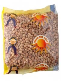 Jarpesie bonen 500 gr