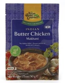 Butter Chicken Asian Home 50 gr
