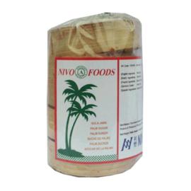 Gula jawa palm suiker 250 gram