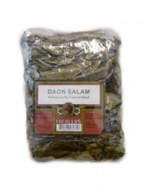 Salam gedroogd 25 gram
