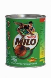 Milo nestle 400 gr