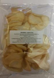 Borrel kroepoek gebakken 70 gr