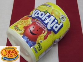 Kool-Aid  Lemon