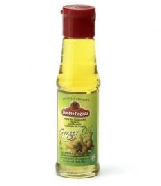 Ginger oil 150 ml