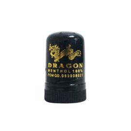 Dragon Menthol Gosok 8 gram
