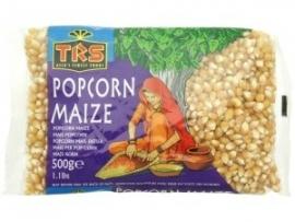 Trs popcorn 500 gr