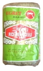 Rice Vericelli Double Phoenix