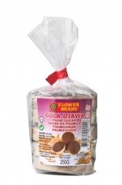 Gula djawa, palmsuiker 250gr