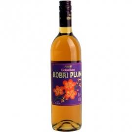 Kobai Plum Wine (Gekkeikan Sake (USA), Inc.) 750ml