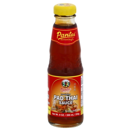 Pad Thai saus 200ml