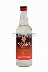 Nep Moi Wodka 30%