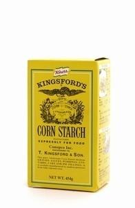 Corn starch 420 gram