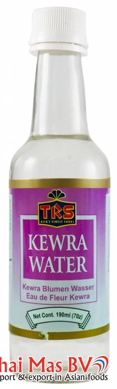 Kewra water 190ml