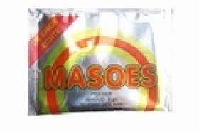 Masoes poeder 4 gram