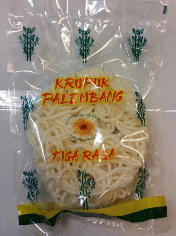 Palembang gebakken 60 gr