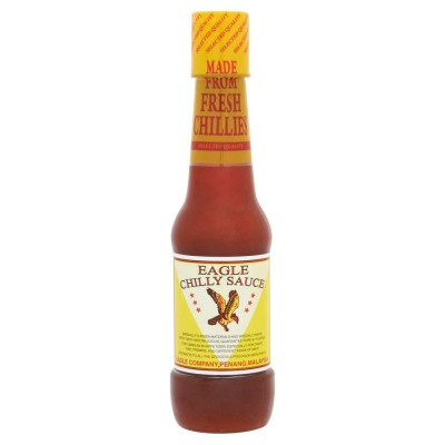 Eagle chilly sauce 250ml