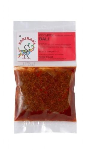3 Bali