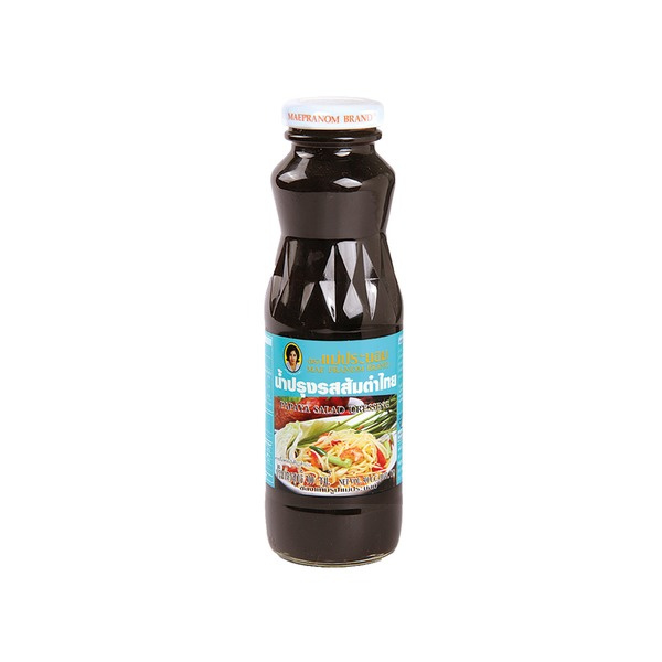 Papaja Dressing, 300 ML