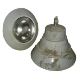 Fabriekslamp William