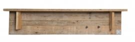 Commodeplank Indomus Blank #4063