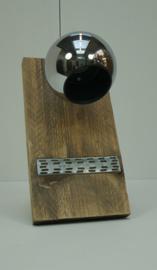 Lamp INDOMUS Spiegelbol