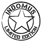 INDOMUS