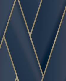 Dutch Onyx M34801