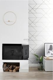Esta Black&White 139143