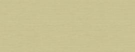 Texture Gallery BV30454 Aloe