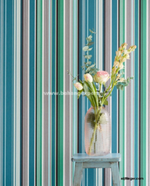 Eijffinger Stripes+ 377112