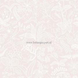 Behang Boras Scandinavian Designers 2746